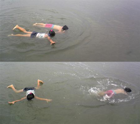 sea9_20090719235842.jpg