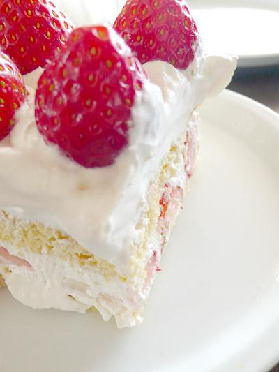 sweets1_20090112233914.jpg