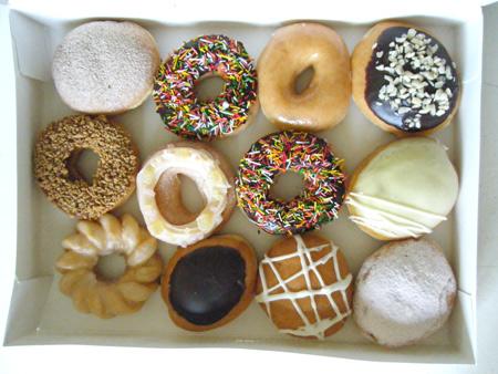 sweets1_20090821104207.jpg