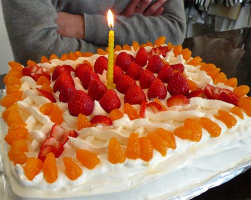 sweets2_20090112233903.jpg