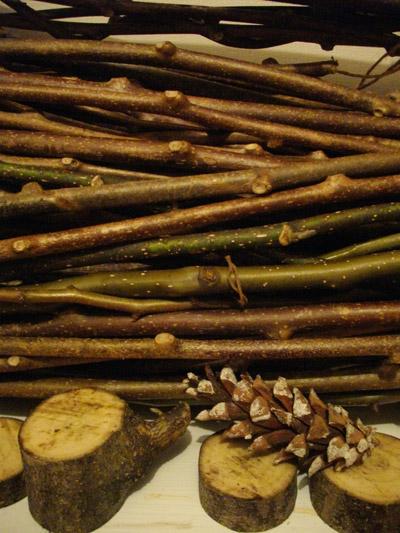 wood_20090106000748.jpg