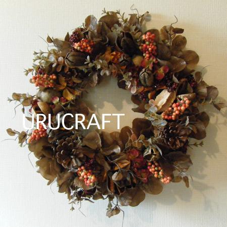 wreath1_20090909180019.jpg