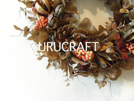 wreath2_20090909180035.jpg