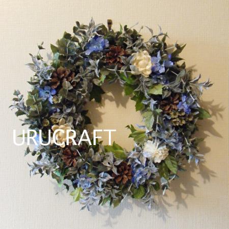 wreath8_20090909180303.jpg