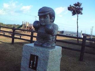 20081222190802