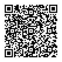 bar_QR_Code.jpg
