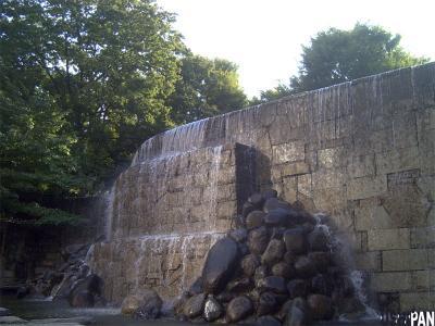 滝の名所?2