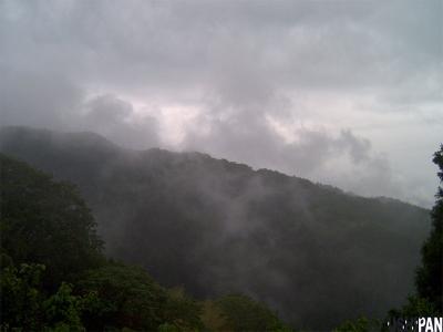陣馬山20090524d