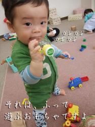BLOG2008_1007_113304.jpg