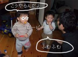 BLOG2009_0118_170845.jpg