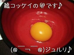 BLOG2009_0310_221414.jpg
