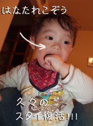 BLOG2009_0317_182255.jpg