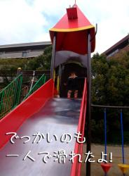 BLOG2009_0323_150543.jpg