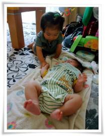 blog2009_0619_165029.jpg