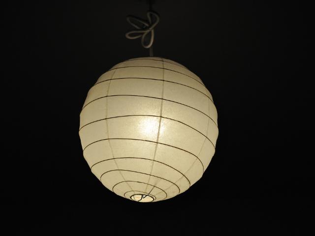 20090829_2