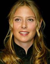 Maria_Sharapova1.jpg