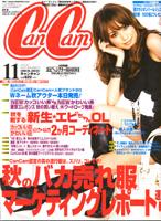 cover36.jpg