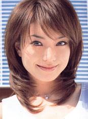 ebi2003.jpg