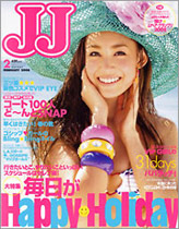 jj200802.jpg