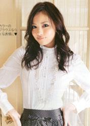 mikiko1.jpg