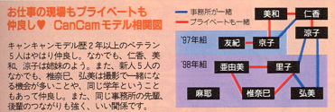 nakayoshi9.jpg