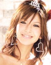 ooishi2.jpg