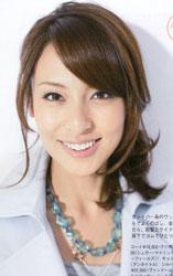 satoko5.jpg