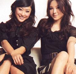 yunaoko1.jpg