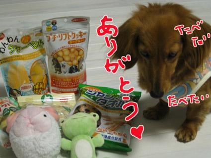 blog 09052007