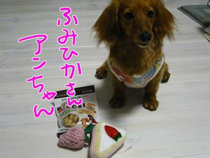 blog 09052103