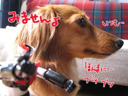 blog 09061001