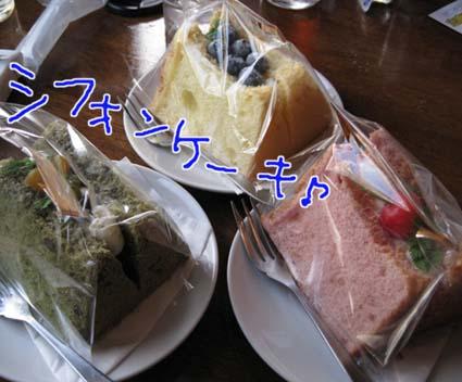blog 09071903