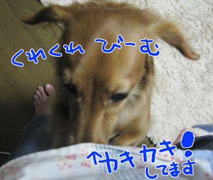 BLOG092302.jpg