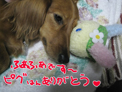 BLOG100602.jpg