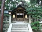 木島神社2