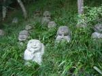おたぎ念仏寺1