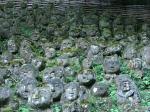 おたぎ念仏寺5