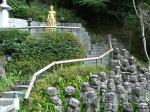 おたぎ念仏寺6