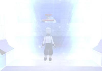 頼んだぞ、魂と志を引き継ぐ私の孫よ