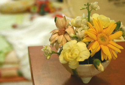 061027_flowerarrangement.jpg