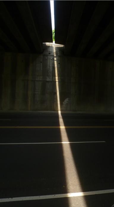 快照 2009-04-01 23-18-25