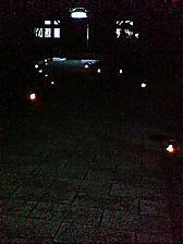 20080119190724_行灯