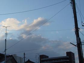IMG_0655地震後