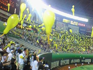 04黄色風船