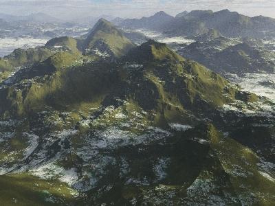 mountain01.jpg