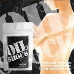 oilshock