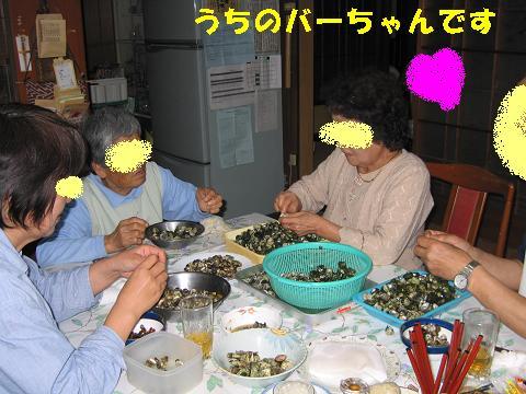 20080504_0024.jpg