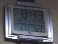 asa-situonn20061031.jpg