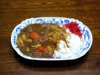 curryrice20070127_2.jpg