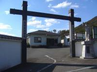 hakamairi20061124-1.jpg